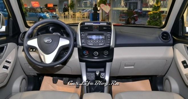 chinacars2011-15