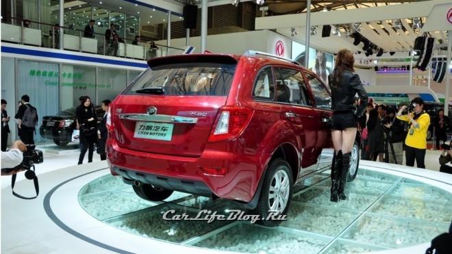 chinacars2011-16