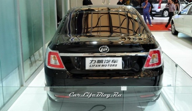 chinacars2011-2