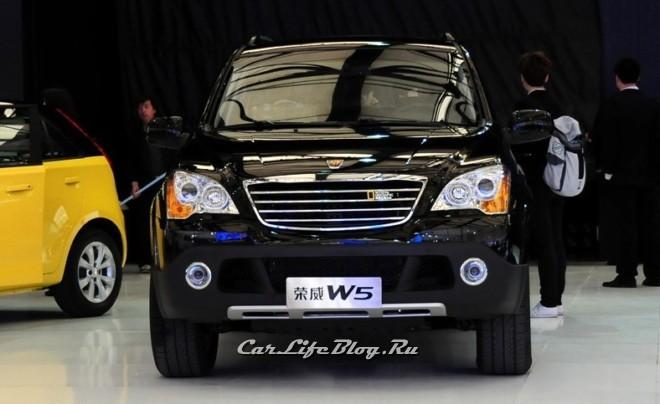 chinacars2011-3