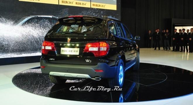 chinacars2011-5