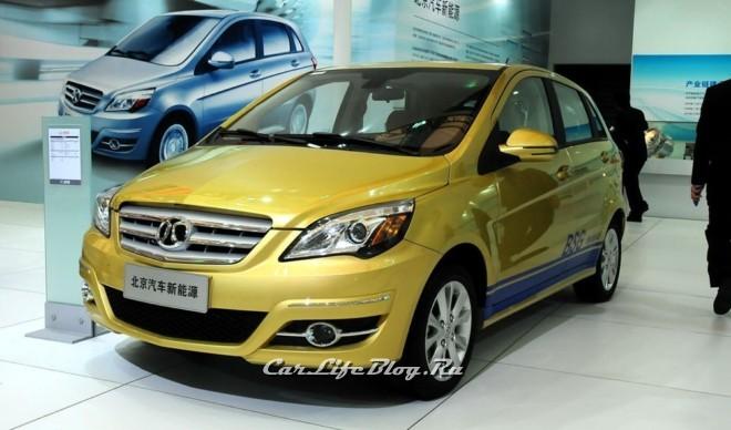 chinacars2011-6