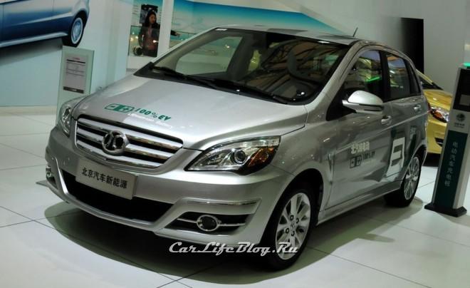 chinacars2011-7