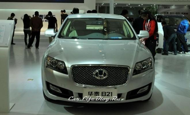 chinacars2011-8