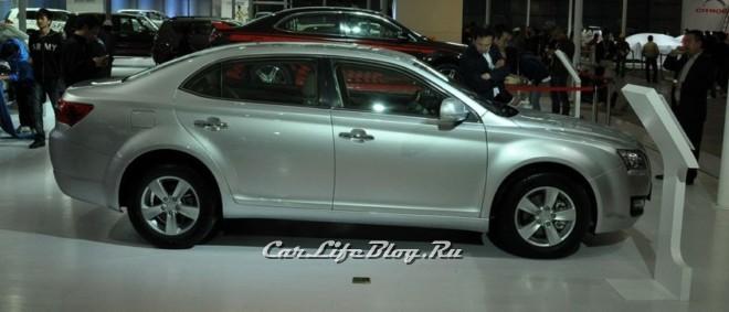 chinacars2011-9