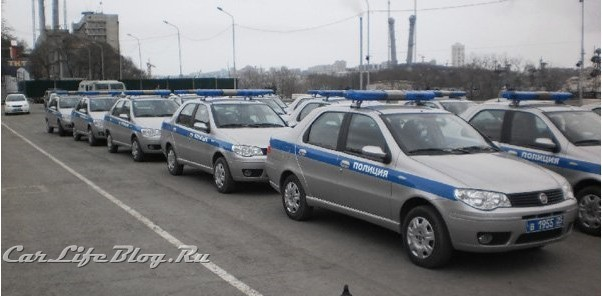 policiavl
