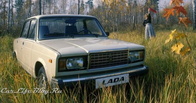 vaz2107-0