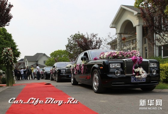 supercar-wedding-china-4
