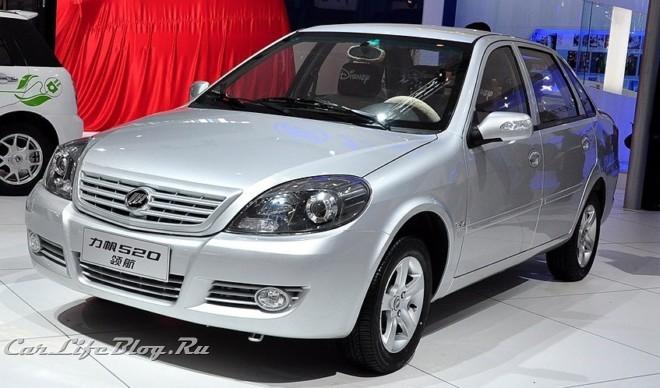 lifan520new-0