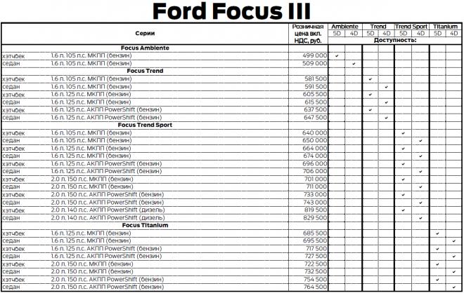 focussalerus-1-jpg
