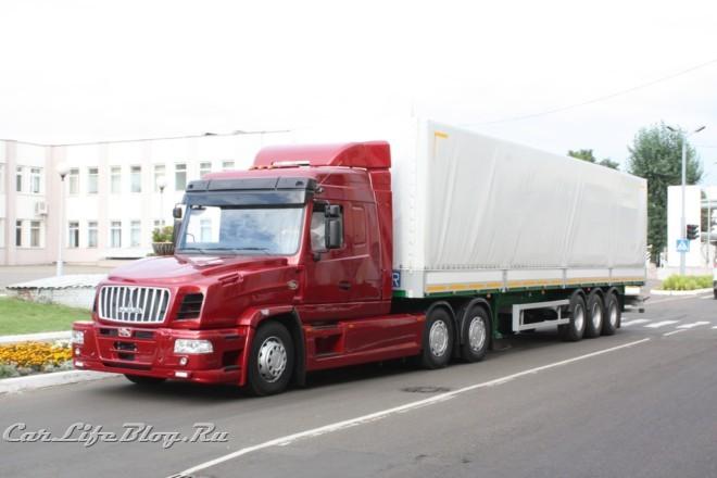maz6440-2