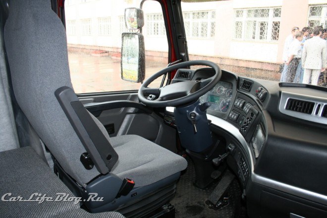 maz6440-3
