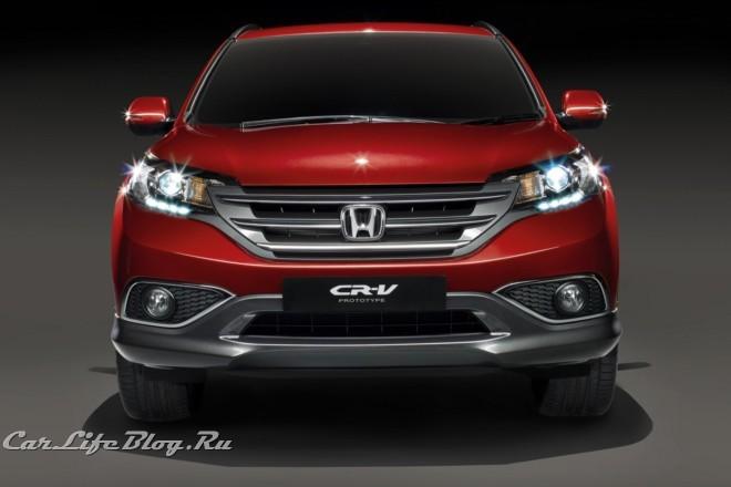 crv2012-eu-0