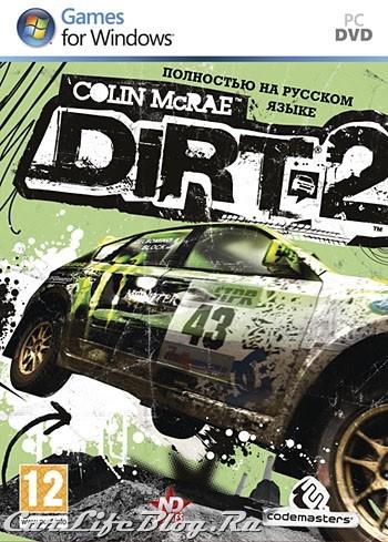 dirt2-nd0