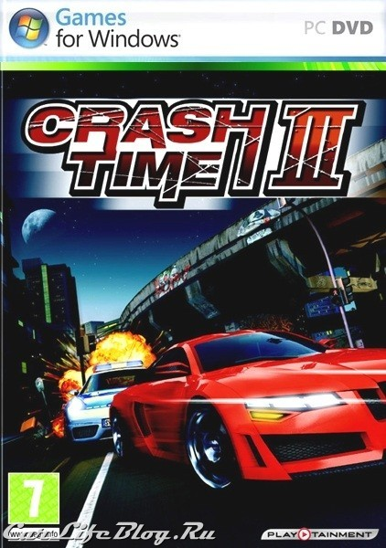 crashtime3