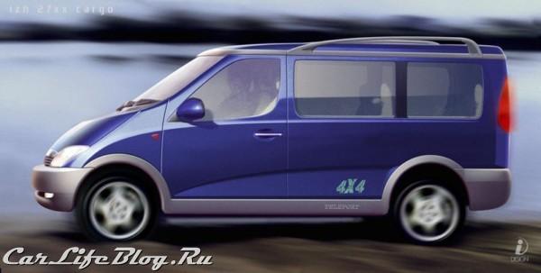 izh27-3