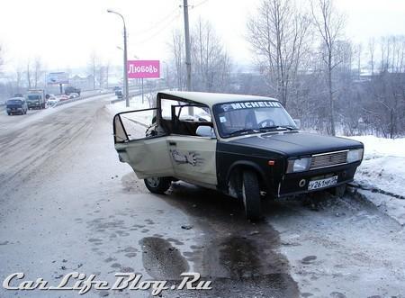kaiskspusk-dtp-2