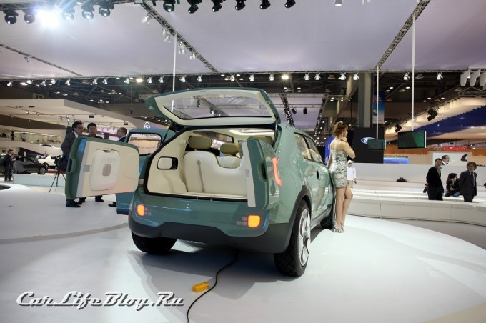 http://carlifeblog.ru/wp-content/gallery/seoul2011/autospy_155.jpg