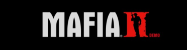 Mafia 2 Demo — Долгожданный релиз